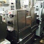 Machines pour pâtes d'occasion