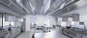 Petit laboratoire artisanal machines pour pâtes 30 kgh