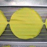 Machines pour pâtes fraîches pour Restauration et Alimentaires