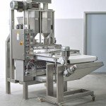 Machines pour Orecchiette Capunti Trofie Cavatelli