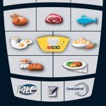 Cuisinières Fours pour Fabriques de Pâtes Alimentaires Gîtes et Restaurants