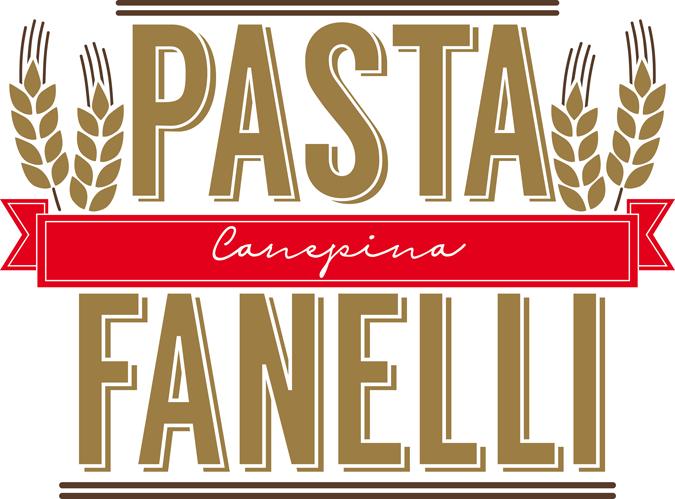 Fanelli Stefano (Viterbo)