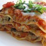 Aprire Pastificio Artigianale pasta biologica Estero