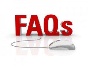 FAQ domande e risposte per chi vuole aprire un Pastificio artigianale