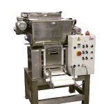 CA280N compresso