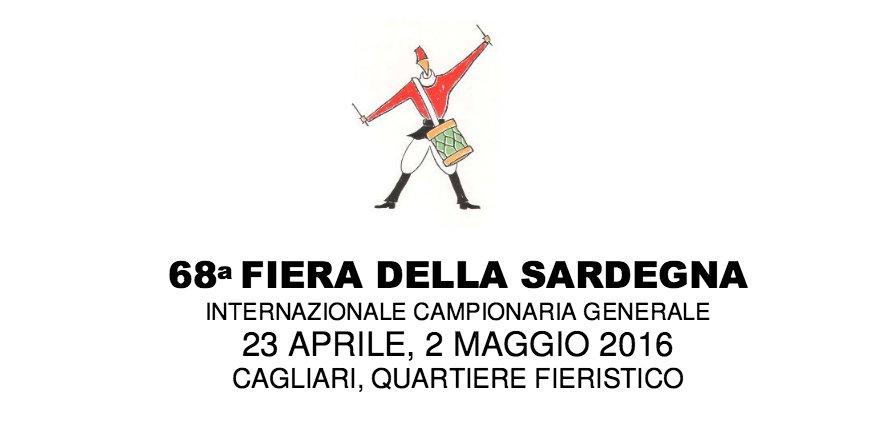fiera-della-sardegna-2016
