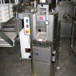 GN3 150x150 Macchine per pasta usate   Used pasta machine