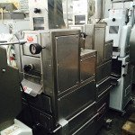 GN31 150x150 Macchine per pasta usate   Used pasta machine