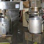 IG25 150x150 Macchine per pasta usate   Used pasta machine