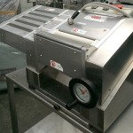 LT200 11 150x150 Macchine per pasta usate   Used pasta machine