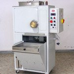 P25 150x150 Macchine per pasta usate   Used pasta machine