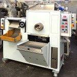 P25 C 150x150 Macchine per pasta usate   Used pasta machine