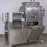 P25C inox 150x150 Macchine per pasta usate   Used pasta machine