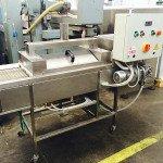 Ps150 150x150 Macchine per pasta usate   Used pasta machine
