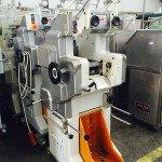 RC2 4 150x150 Macchine per pasta usate   Used pasta machine