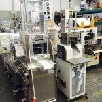 RN120 150x150 Macchine per pasta usate   Used pasta machine