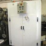 VR25 50 150x150 Macchine per pasta usate   Used pasta machine