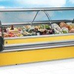 Laboratorio artigianale medio macchine per pasta prod. 60 kg/h