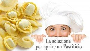 corso-pasta-fresca-senza-glutine