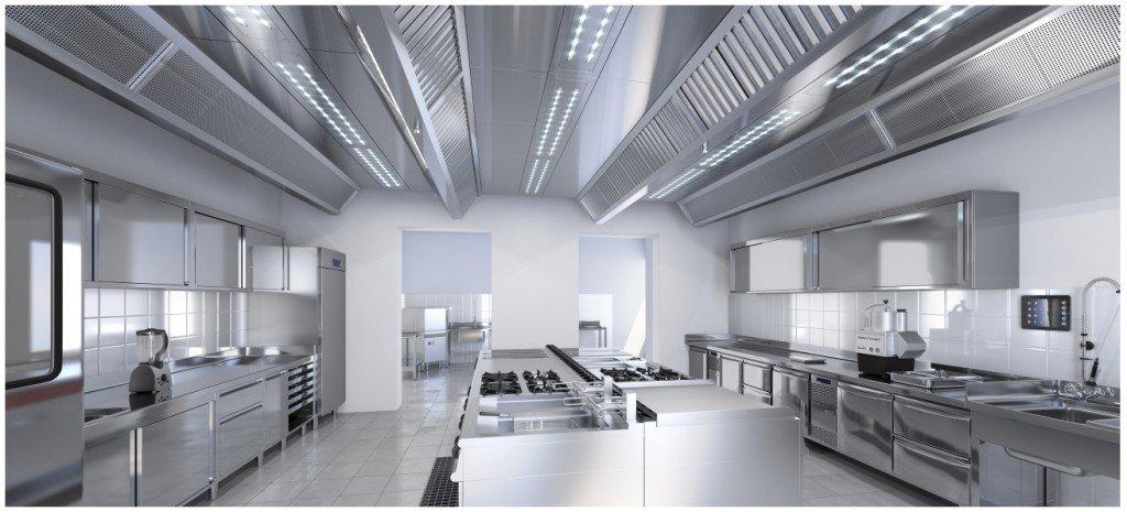 cucina_completa