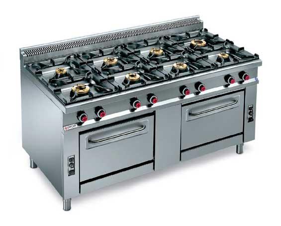 Cucine Per Ristorazione Usate.Macchine Per Pasta Fresca Prod 10 Kg H Pama Roma