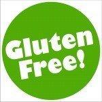 gluten-free-pasta-machine