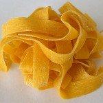 pasta fresca pamaroma 150x150 Steroli e pasta alluovo: i requisiti normativi.