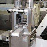 Macchine usate per pasta e pastifici