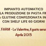 sorgente_sem_celiachia_10febbraio2014.066