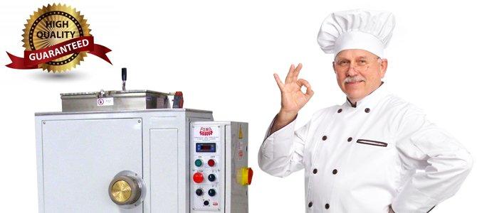 usato pama inglese Macchine per pasta usate   Used pasta machine
