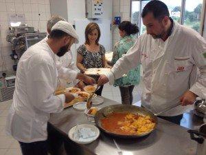 IMG 3992 300x225 Pastificio Gluten Free in Campania