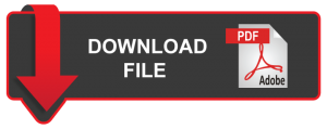 Download-file
