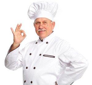 cuoco-pama