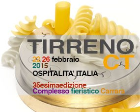 FIERA TIRRENO CT CARRARA