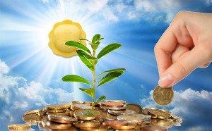 Contributi finanziamenti per aprire un Pastificio