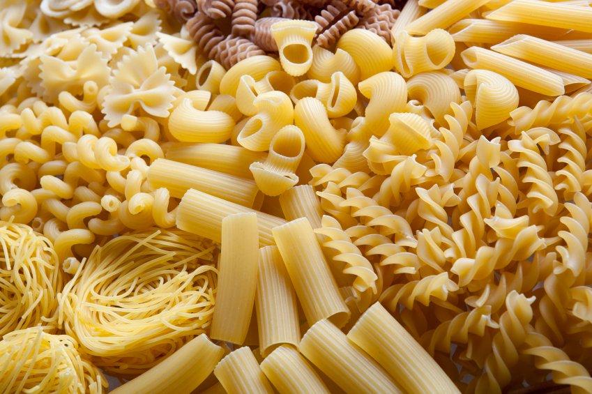 http://www.pamaroma.it/wp-content/uploads/2014/11/pasta-pama.jpg