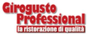 Fiera Ristorazione e macchine per pasta in Sicilia
