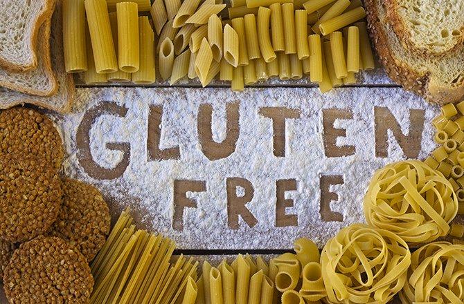 Aprire un Pastificio per pasta fresca e secca senza glutine
