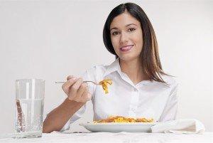 pasta-dieta