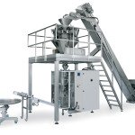 Dry Pasta production lines and equipment