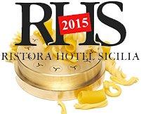 FIERA SICILIA 14-17/11/2015