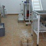Dosatore per pasta secca