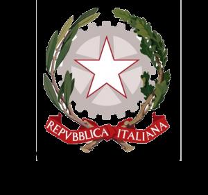logo_ministero-della-salute