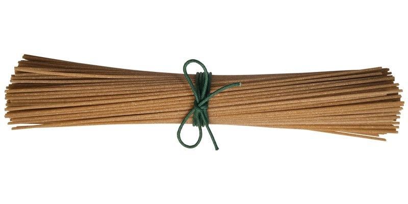 spaghetti_integrali