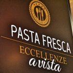 La Conad di viale Nervi a Latina sceglie Pama per produrre pasta fresca