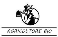 Agricoltore Bio il portale a sostegno delle aziende agricole