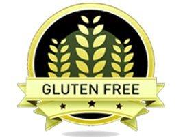 Pasta Gluten Free?