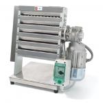 Macchine per pasta fresca per Ristorazione e Gastronomie