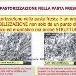 Pastorizzatori per pasta fresca lunga corta e ripiena senza glutine