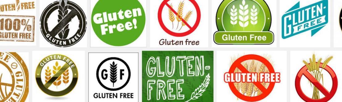 Impianti per pastifici per pasta senza glutine